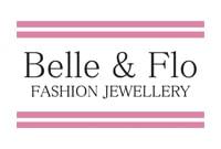 Belle & Flo