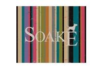 Soake