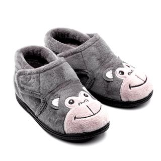 aa25d96c49b Chipmunks - Children s clothing